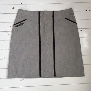 Rosner Skirt